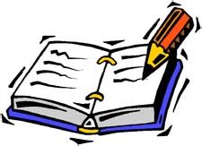 Essay Writing Service - EssayEruditecom Custom Writing