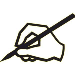 How to Write a Descriptive Essay - WriteExpress